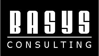 BASYS Consulting