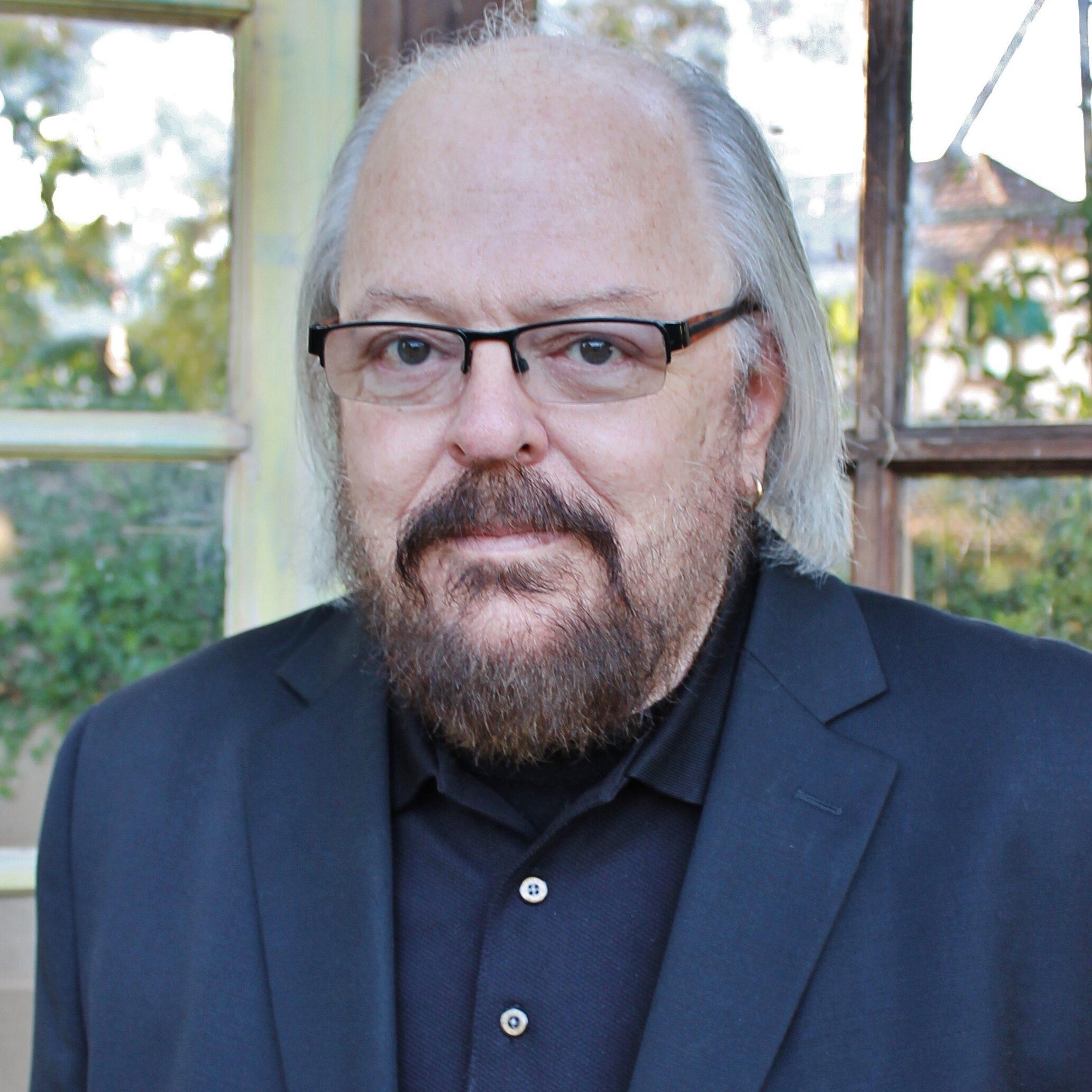 Bob Altizer